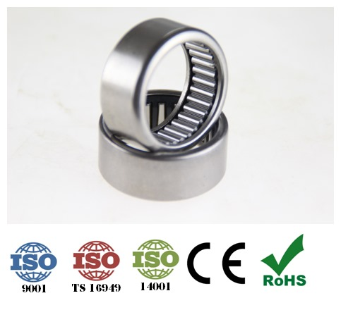 Data Picture Price DL 4416 Needle roller bearings