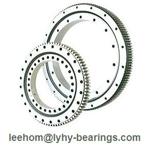 11-201091/1-32172 turntable bearing 46.867x38.75x2.205 inch