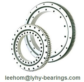 RKS.23 1091 slewing ring bearing 984mmx1198mmx56mm