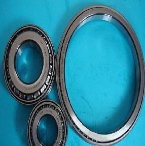 643/632 tapered roller bearings