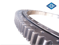KH-325E Four-point Contact Slewing Bearing