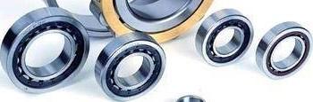 6203/VA201 bearing