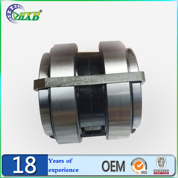 IVECO 503126457 bearing