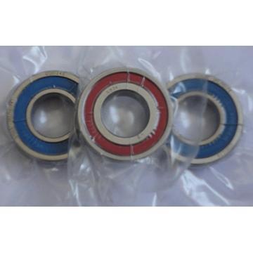 H7013C-2RZ/P4 HQ1 Ceramic ball bearing