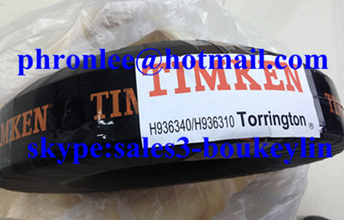 HM265049/HM265010CD tapered roller bearing 368.250x523.875x169.862mm