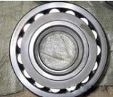 22210CCK/W33 bearing