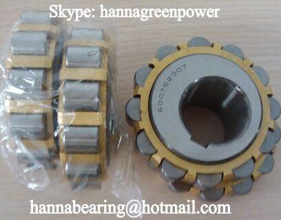 100752904Y1 Eccentric Bearing 19x61.8x1.1mm