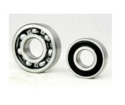 618/4 deep groove ball bearing