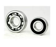 634-2Z deep groove ball bearing