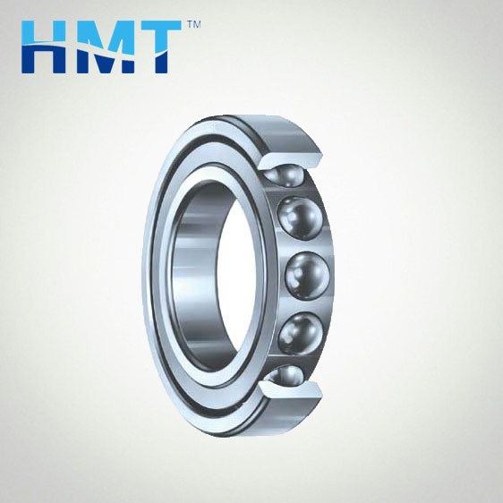 High Precision 71905CD/P4A Angular Contact Ball Bearing