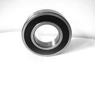 6201ZZ deep groove ball bearing 12X32X10mm