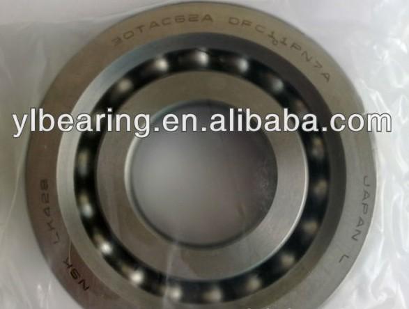 30TAC62B bearing 30*62*15mm