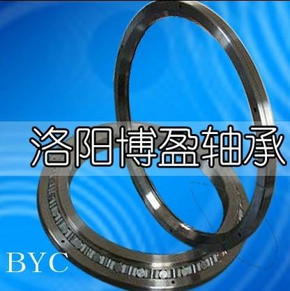 CRBC10020UUT1/P5 crossed roller bearing|robot bearings|100*150*20mm Slewing Bearing