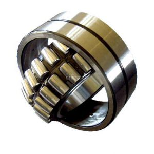23026 CC/ W33 Spherical Roller Bearing