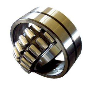 23026 CC/ W33 Spherical Roller Bearing