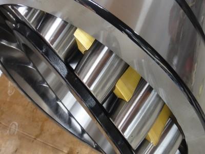 24160 CCK30/W33 bearing 280x500x200mm