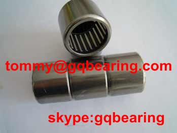 TA 815 Bearing
