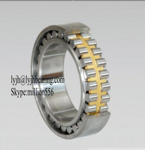 NNU49/710MAW33 bearing 710x950x243 mm