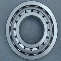 Tapered roller bearings 32026-X-XL-DF-A250-300