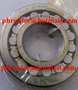 BS2B 321642B Spherical Roller Bearing 30x68x20mm