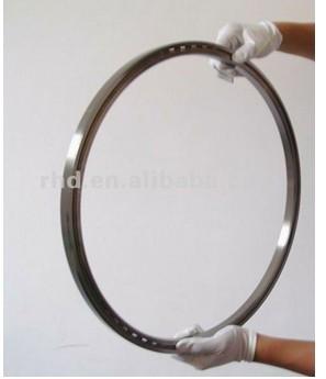 KB020XP0 bearing