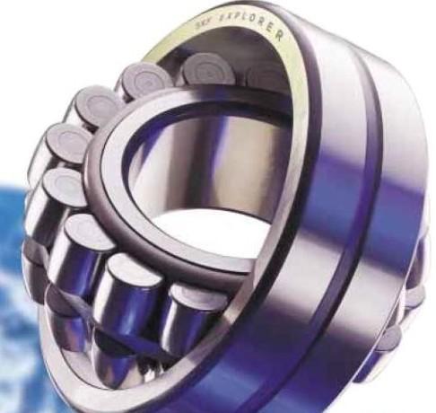 31309A.A60.100.N11CA bearing 45x100x50