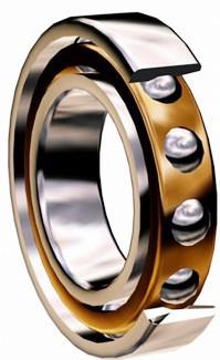QJ1048 bearing 240x360x56mm