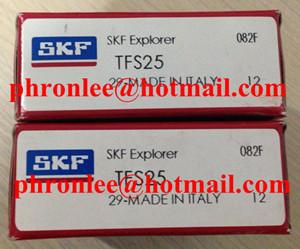 TFS17 One Way Clutch Bearing 17x47x19mm