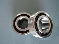 7316AC/DF contact ball bearing 80*170*78mm