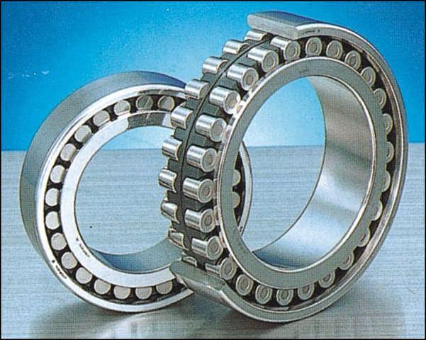 NN3052K bearing