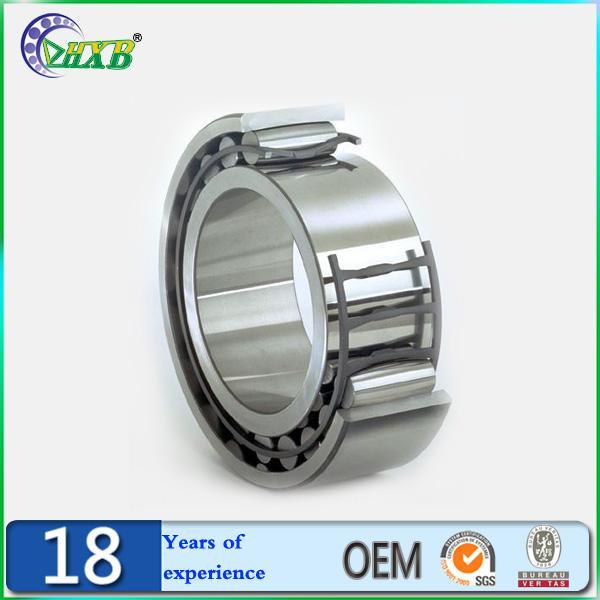 C4122V Toroidal Roller Bearing 110x180x69mm