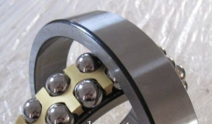 SK 1220KM Self-aligning ball bearings