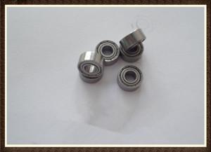 608ZZ ABEC-5 8*22*7 608Z Miniature Ball Radial Ball Bearings
