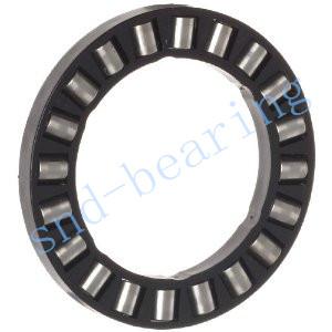 81111TVPB bearing