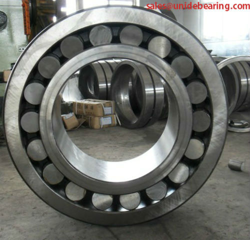 23280 CA/W33 bearing 400x720x256mm