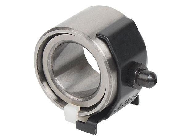 LZ3224 bottom roller bearing 19x32x20mm