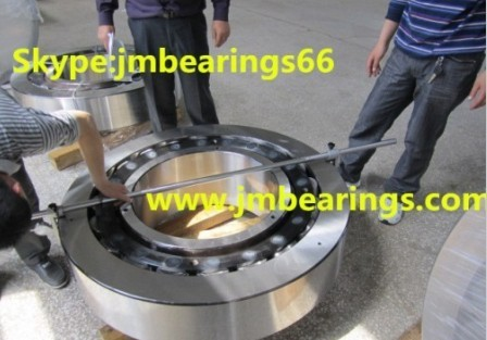 22314 CAW33 Spherical Roller Bearing With Good Quality