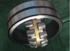 23040 23040/w33 23040K bearing