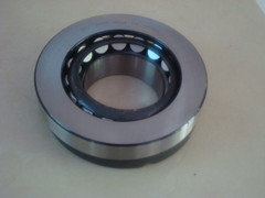 29252E,29252EM thrust spherical roller bearing
