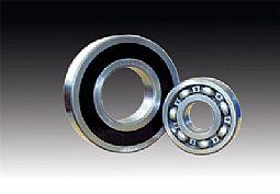 6312-2RS bearing