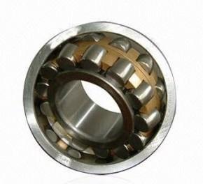 22215CAC/W33 bearing 75x130x31mm