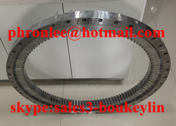 RKS.21 0411 slewing bearing 304x505x56mm