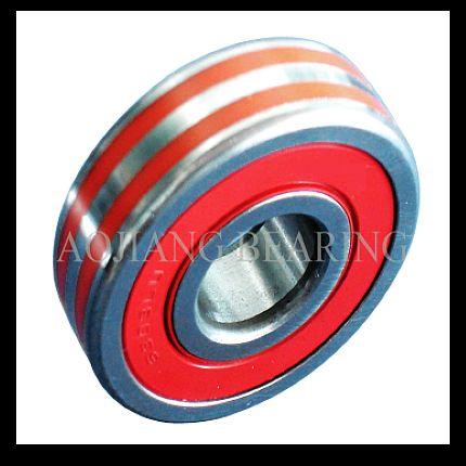 EC6303 bearing