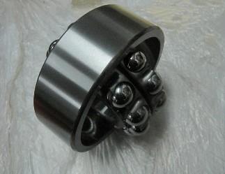 SK,1206ETN9 Self-aligning ball bearings