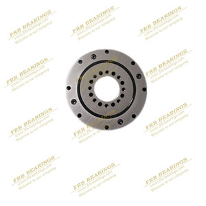 CRA19013C Crossed Roller Bearings for measuring instruments