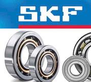 22240 CCKW33 bearing