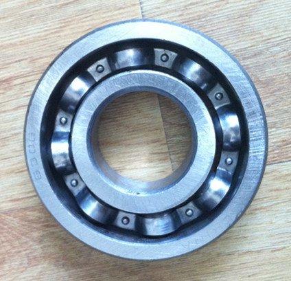 6403-Z Deep groove ball bearing
