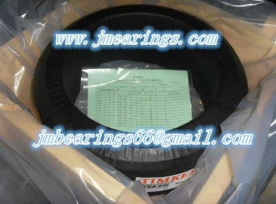 938/932CD Tapered Roller Bearing 114.300x212.725x142.875mm