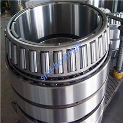 332059 bearing 360x510x380mm
