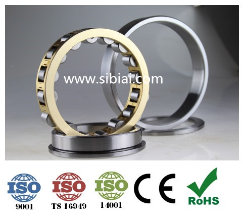 Russia's manufacturing standards 142314 bearings